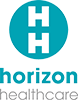 Horizon Healthcare